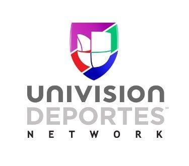 Univision Deportes Snags Popular Liga MX Soccer Action
