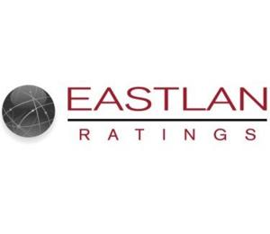 Eastlan To Measure Merced, CA And Williamsport, PA.