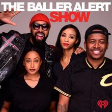 The Baller 220