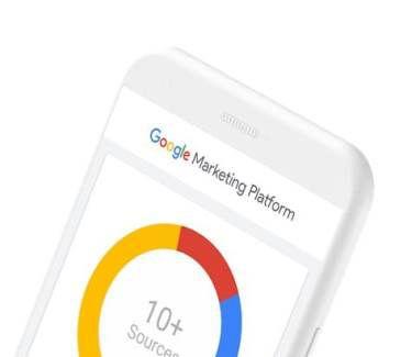 Google Marketplace Platform