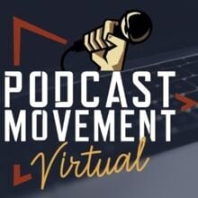 PodcastMovementVirtual220