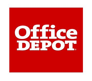 Office Depot Goes Back To 'Business' In Fresh Ad Campaign. | Story