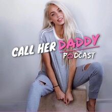 Call Her Daddy Spotify 220