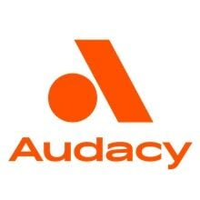 Audacy 220