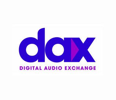 Dax 375