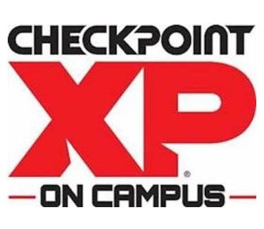 Checkpoint XP On Campus