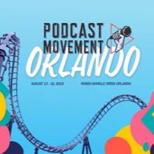 podcast movement220