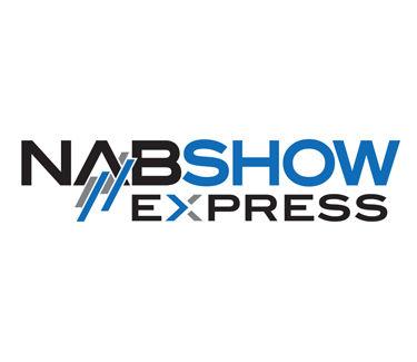 NAB Express Show