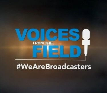 NAB Voices From The Field