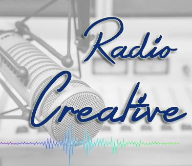 Grouper Chris Smith discusses creativity in radio