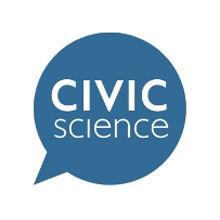 CivicScience220