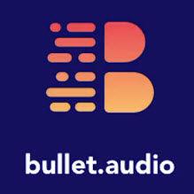 bullet220
