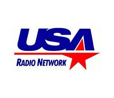 Радио США