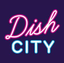dish city220