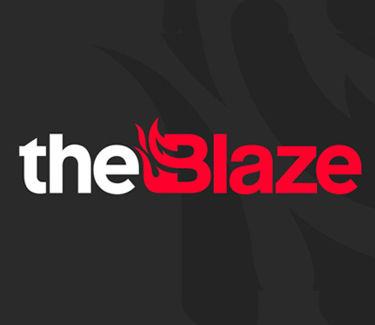 The Blaze 375