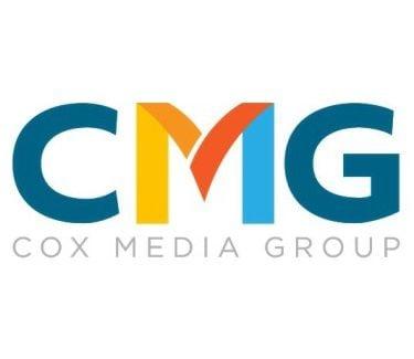 Cox Media Group 2020