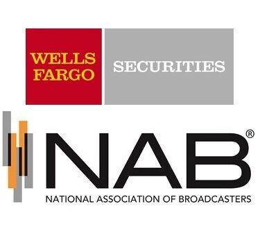 Wells Fargo Securities - NAB