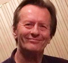 Stan Piatt