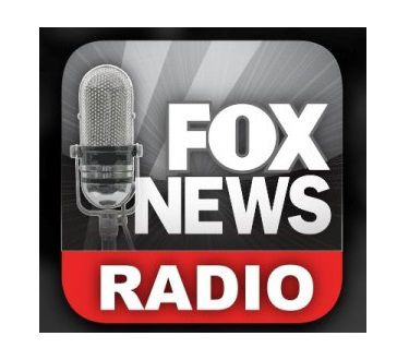 New Fox News Harassment Suits Are From Radio Net Employees ...