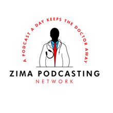 Zima Podcasting220