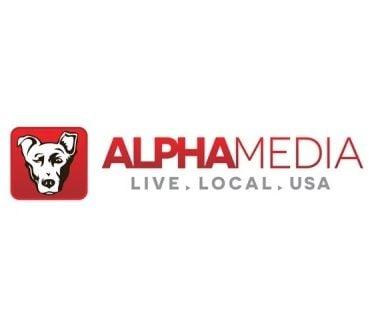 Alpha Media 375