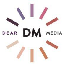 Dear Media220