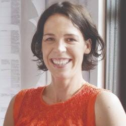 Julie Snyder - Serial