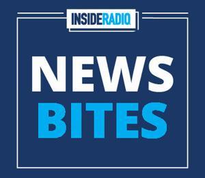 News Bites: NASCAR, 'Power 92.3 Jamz,' Mario Lopez.