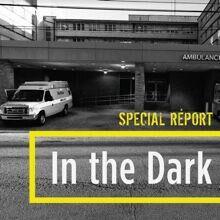 In The Dark 220