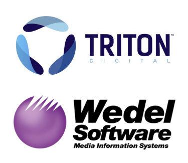 Triton Wedel