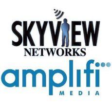skyview-amplifi220