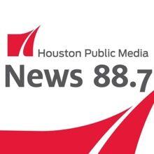 Houston220