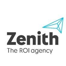 Zenith220