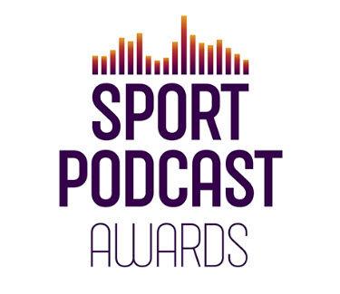 Sports Podcast Awards