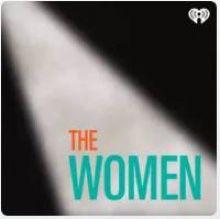 TheWomenPodcast220