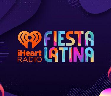 IHM Festina Latina
