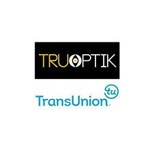 TruOptikLogo220
