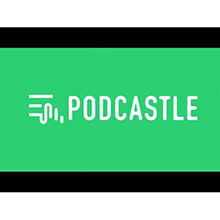 Podcastle220