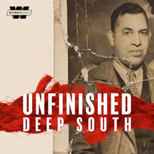 UNFINISHED Deep South