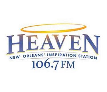 Heaven1067 375