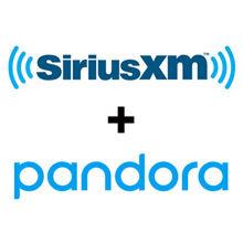 Sirius Pandora 220