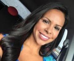 Tessa Barrera