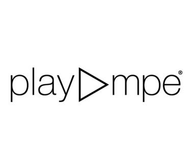 Play MPE