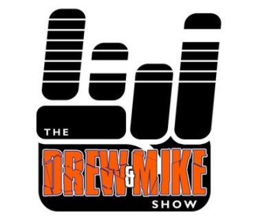 Drew and Mike Show