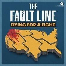 Fault Line Season 2 220