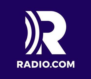 Radio.com 2019