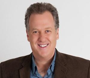 Michael Kay Hopes To Pull Ahead Of Mike Francesa In Winter Book.
