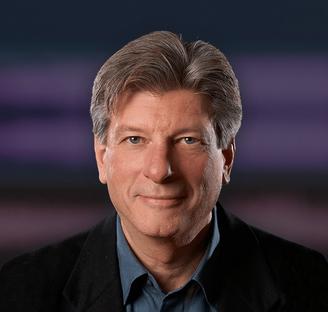 Garry Meier