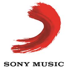 Sony Music PND Logo