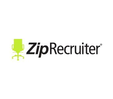 Search Jobs on Workforce50.com